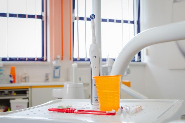 Starkes Netzwerk - starke Kompetenz für Ihre Zähne durch unsere Partner in Jena.